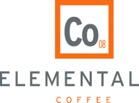 Elemental Coffee