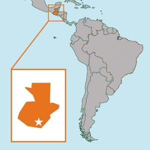 Guat_Coffee_Map_300x300